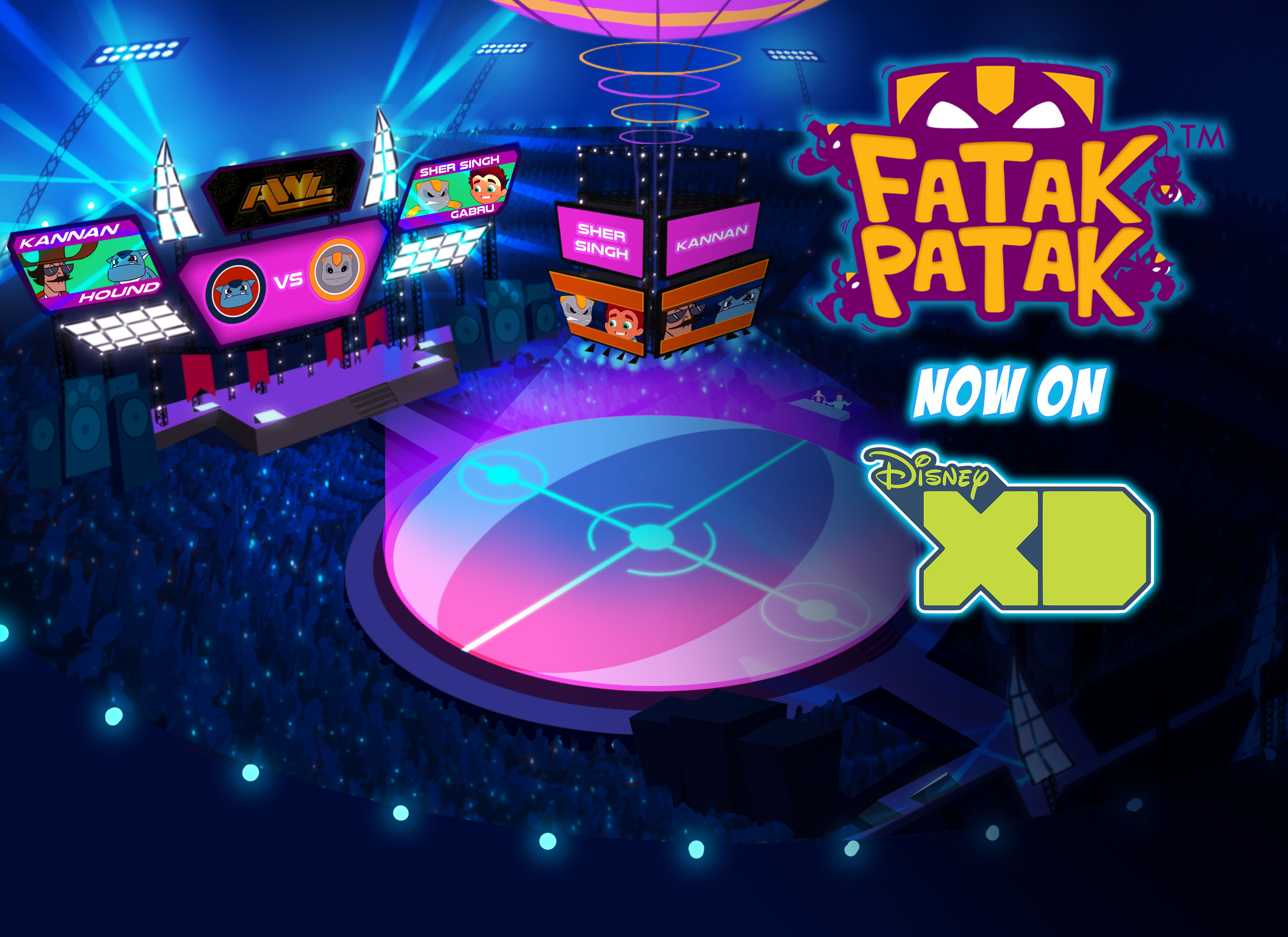 FatakPatak_homepage_banner_A