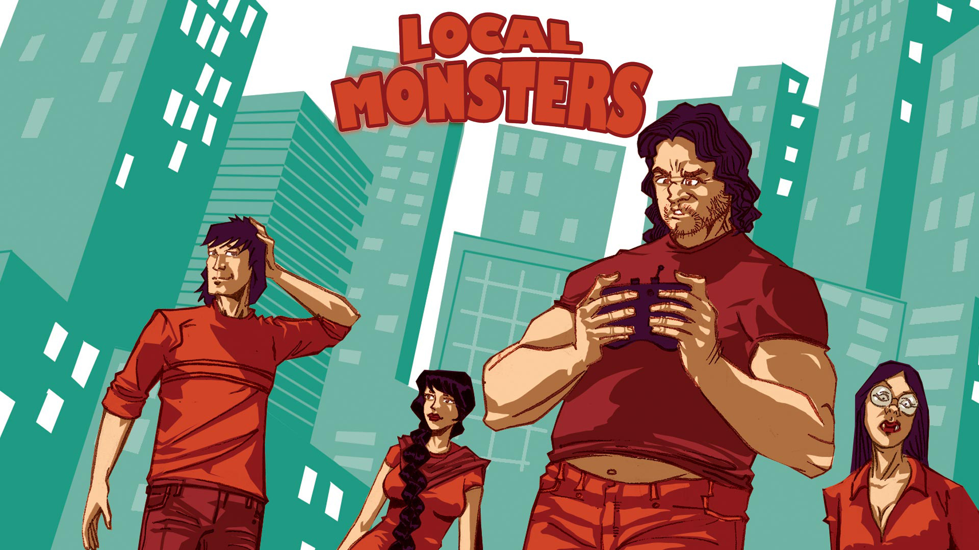 localmonster_crops
